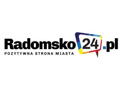 Radomsko24.pl