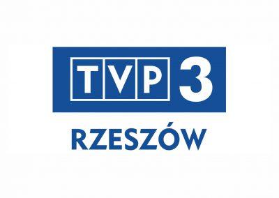 logo_patron_med_tvp3