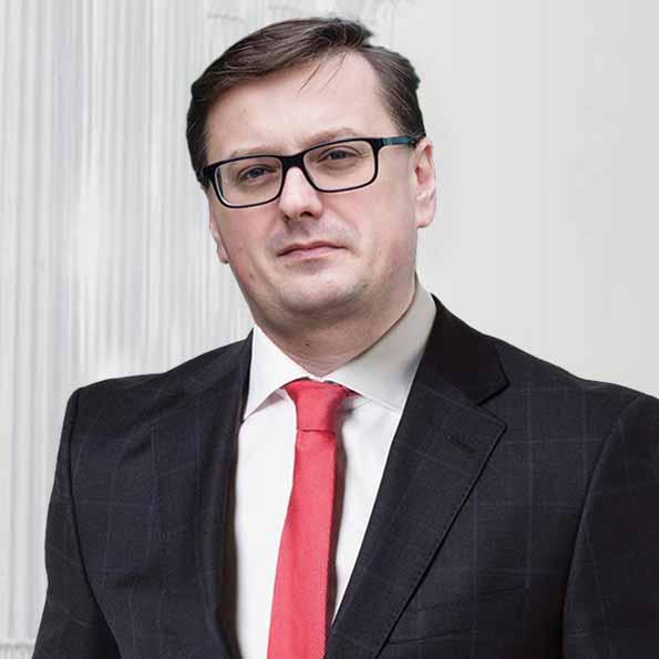 Mariusz Tywoniuk