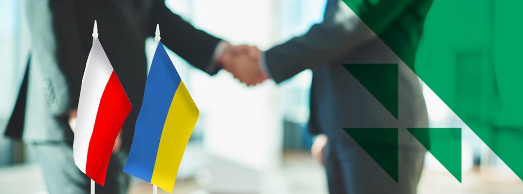 Jak legalnie zatrudnić pracownika z Ukrainy?