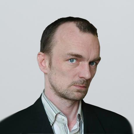Szymon Jakubowski